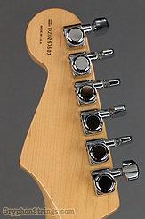 2000 Fender Guitar American Deluxe Stratocaster Ash Body Image 15