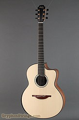 Lowden Guitar Pierre Bensusan Signature Series NEW Image 1