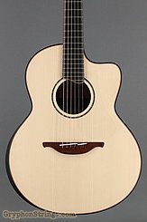 Lowden Guitar Pierre Bensusan Signature Series NEW Image 10