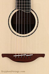 Lowden Guitar Pierre Bensusan Signature Series NEW Image 11
