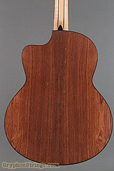 Lowden Guitar Pierre Bensusan Signature Series NEW Image 12