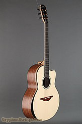 Lowden Guitar Pierre Bensusan Signature Series NEW Image 2