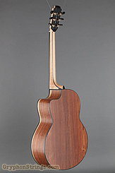 Lowden Guitar Pierre Bensusan Signature Series NEW Image 6