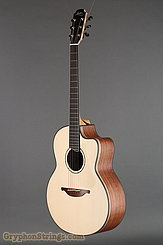 Lowden Guitar Pierre Bensusan Signature Series NEW Image 8