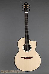 Lowden Guitar Pierre Bensusan Signature Series NEW Image 9