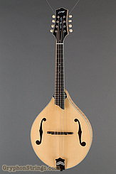 Collings Mandola MT2, Blonde Mandola NEW Image 1