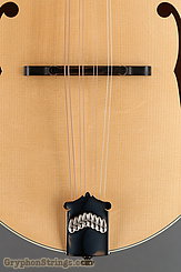 Collings Mandola MT2, Blonde Mandola NEW Image 11