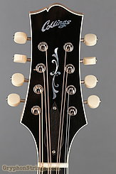 Collings Mandola MT2, Blonde Mandola NEW Image 13