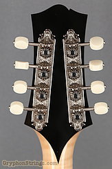 Collings Mandola MT2, Blonde Mandola NEW Image 15