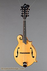 Collings Mandolin MF, Honey Amber, Gloss Top  NEW