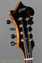 Collings Mandolin MF, Honey Amber, Gloss Top  NEW Image 13