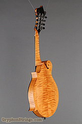 Collings Mandolin MF, Honey Amber, Gloss Top  NEW Image 6