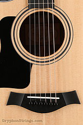 Taylor Guitar 314ce Lefty NEW Image 11
