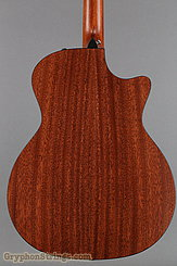 Taylor Guitar 314ce Lefty NEW Image 12