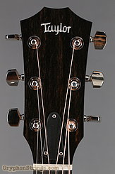 Taylor Guitar 314ce Lefty NEW Image 13