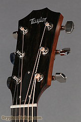 Taylor Guitar 314ce Lefty NEW Image 14
