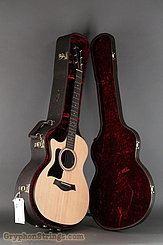 Taylor Guitar 314ce Lefty NEW Image 17