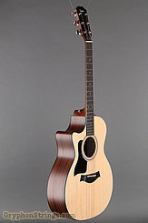 Taylor Guitar 314ce Lefty NEW Image 2