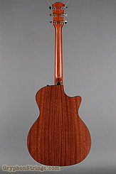 Taylor Guitar 314ce Lefty NEW Image 5