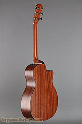 Taylor Guitar 314ce Lefty NEW Image 6