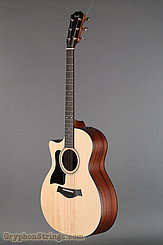 Taylor Guitar 314ce Lefty NEW Image 8