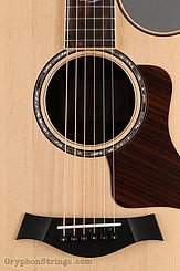 Taylor Guitar 814ce Deluxe NEW Image 11