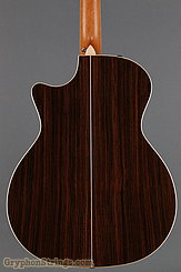 Taylor Guitar 814ce Deluxe NEW Image 12