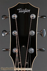 Taylor Guitar 814ce Deluxe NEW Image 13