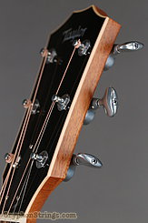Taylor Guitar 814ce Deluxe NEW Image 14