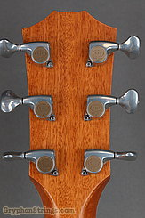 Taylor Guitar 814ce Deluxe NEW Image 15