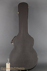 Taylor Guitar 814ce Deluxe NEW Image 16