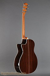 Taylor Guitar 814ce Deluxe NEW Image 6