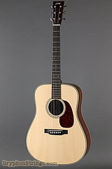 Collings Guitar D2H A T Traditional NEW