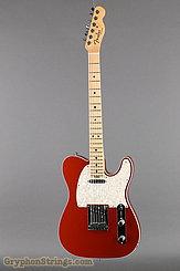 2015 Fender Guitar Elite Telecaster Image 1