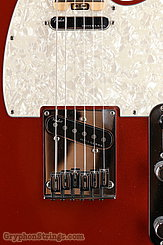 2015 Fender Guitar Elite Telecaster Image 11