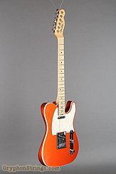 2015 Fender Guitar Elite Telecaster Image 2