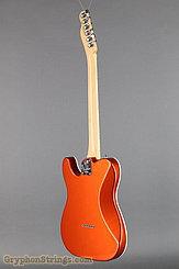 2015 Fender Guitar Elite Telecaster Image 4