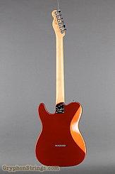 2015 Fender Guitar Elite Telecaster Image 5