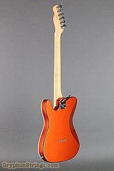 2015 Fender Guitar Elite Telecaster Image 6