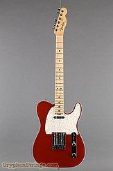 2015 Fender Guitar Elite Telecaster Image 9