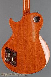 Collings Guitar City Limits, Lemon burst, aged NEW Image 12