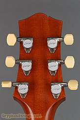 Collings Guitar City Limits, Lemon burst, aged NEW Image 15