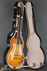 Collings Guitar City Limits, Lemon burst, aged NEW Image 17