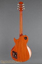 Collings Guitar City Limits, Lemon burst, aged NEW Image 5