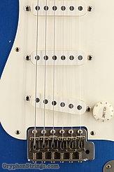 Nash Guitar S-57, Lake Placid Blue, Alder NEW Image 11