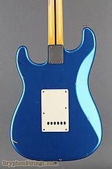 Nash Guitar S-57, Lake Placid Blue, Alder NEW Image 12