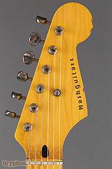 Nash Guitar S-57, Lake Placid Blue, Alder NEW Image 13