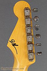 Nash Guitar S-57, Lake Placid Blue, Alder NEW Image 15