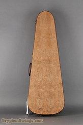 Nash Guitar S-57, Lake Placid Blue, Alder NEW Image 17
