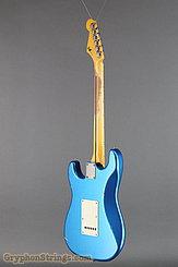 Nash Guitar S-57, Lake Placid Blue, Alder NEW Image 4